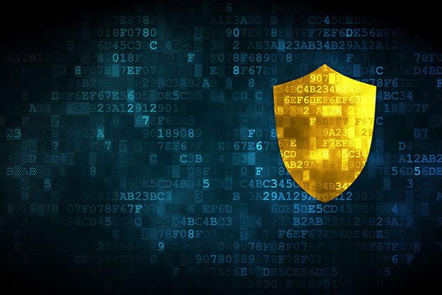 大数据隐私